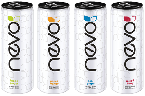 nevo-cans