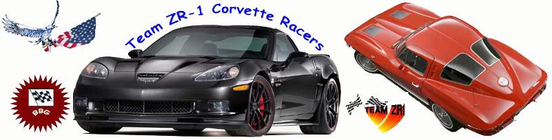 C5 BCM/IP Fuse Panel breakdown - Team ZR-1 Corvette Racers