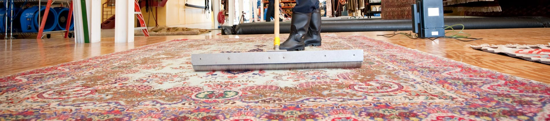Carpet Cleaning Carpet Cleaning Water Damage Services In Cincinnati Teasdale Fenton