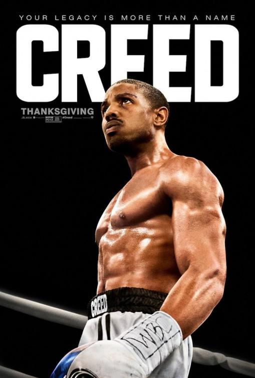 Qual o último filme que você assistiu (trancado)??? - Página 2 Creed-Jordan