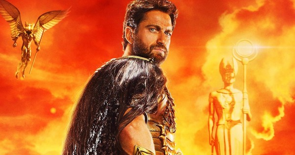 movies gods egypt trailer