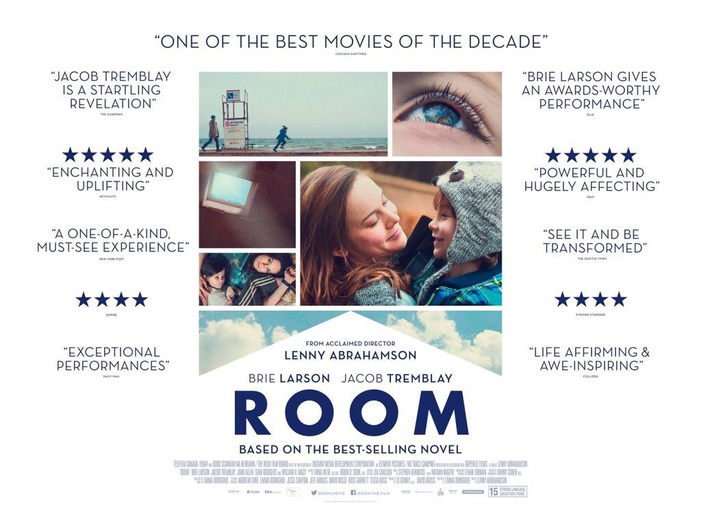 http://i0.wp.com/teaser-trailer.com/wp-content/uploads/Room-banner-poster.jpg