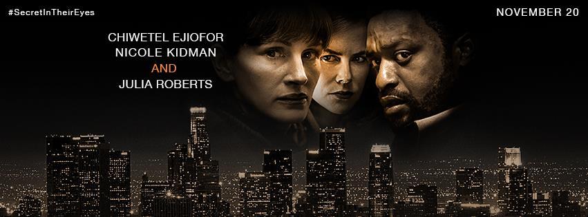 Watch Secret in Their Eyes 2015 online | Full movies. Watch online ...