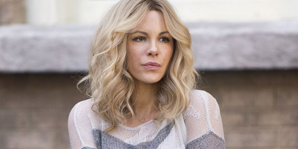 The Disappointments Room Movie Starring Kate Beckinsale
