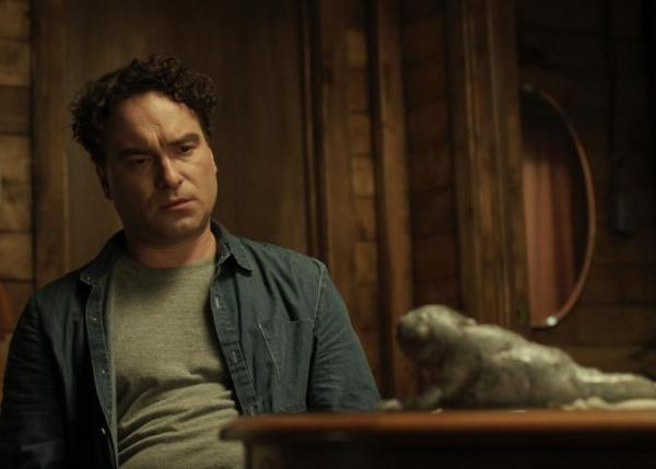 The Master Cleanse Movie Still