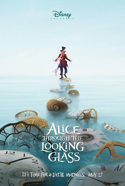 ¿Qué películas esperas mas este año? Alice_through_the_looking_glass_teaser_poster-2