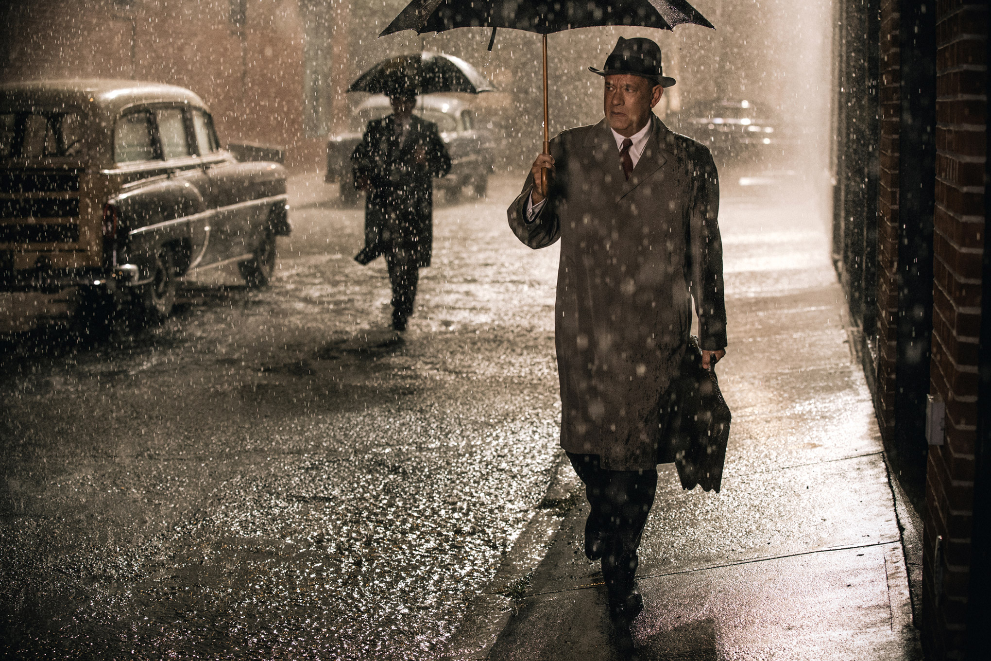 bridge-of-spies-movie.jpg