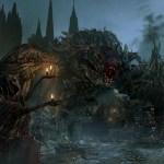 聖職者の獣 攻略 ブラッドボーン