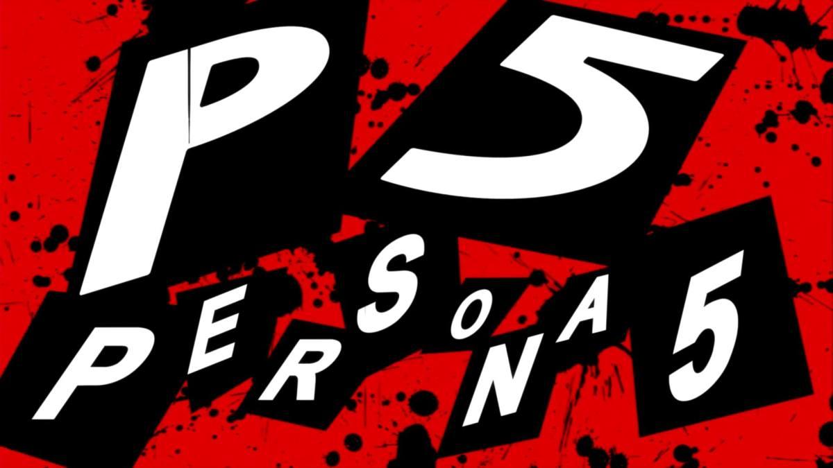 【ペルソナ5】最強レベル上げ?30分で20から46レベルに ※ただ・・・