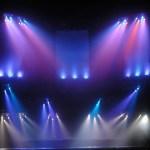 http://i0.wp.com/teatrsveta.ru/wp-content/uploads/2014/01/karmen-017.jpg?resize=150%2C150