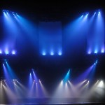 http://i0.wp.com/teatrsveta.ru/wp-content/uploads/2014/01/karmen-018.jpg?resize=150%2C150