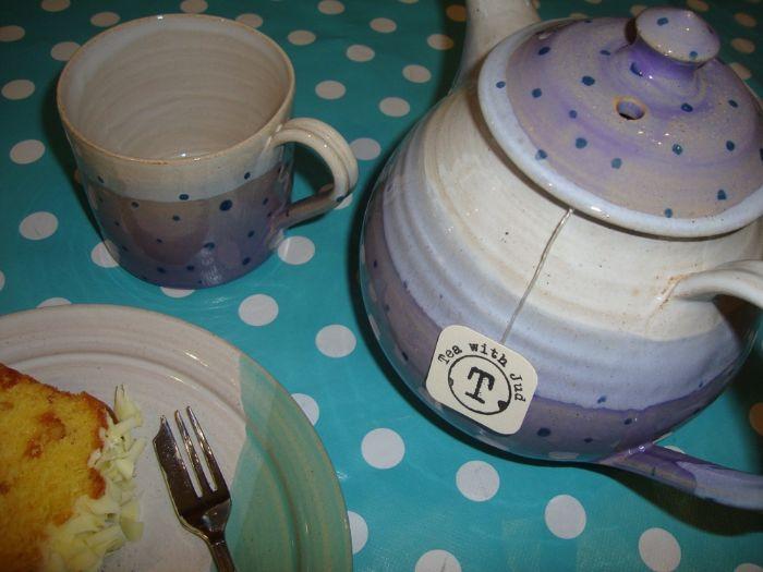 tea-with-me