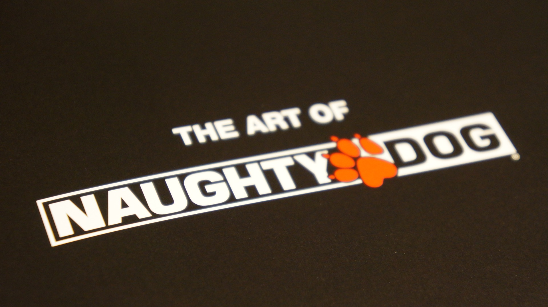 Crash Libro El Libro De Arte De Naughty Dog Por Sus 30 Años Crash