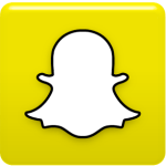 How to Download SnapChat APK and Install on Android Phones