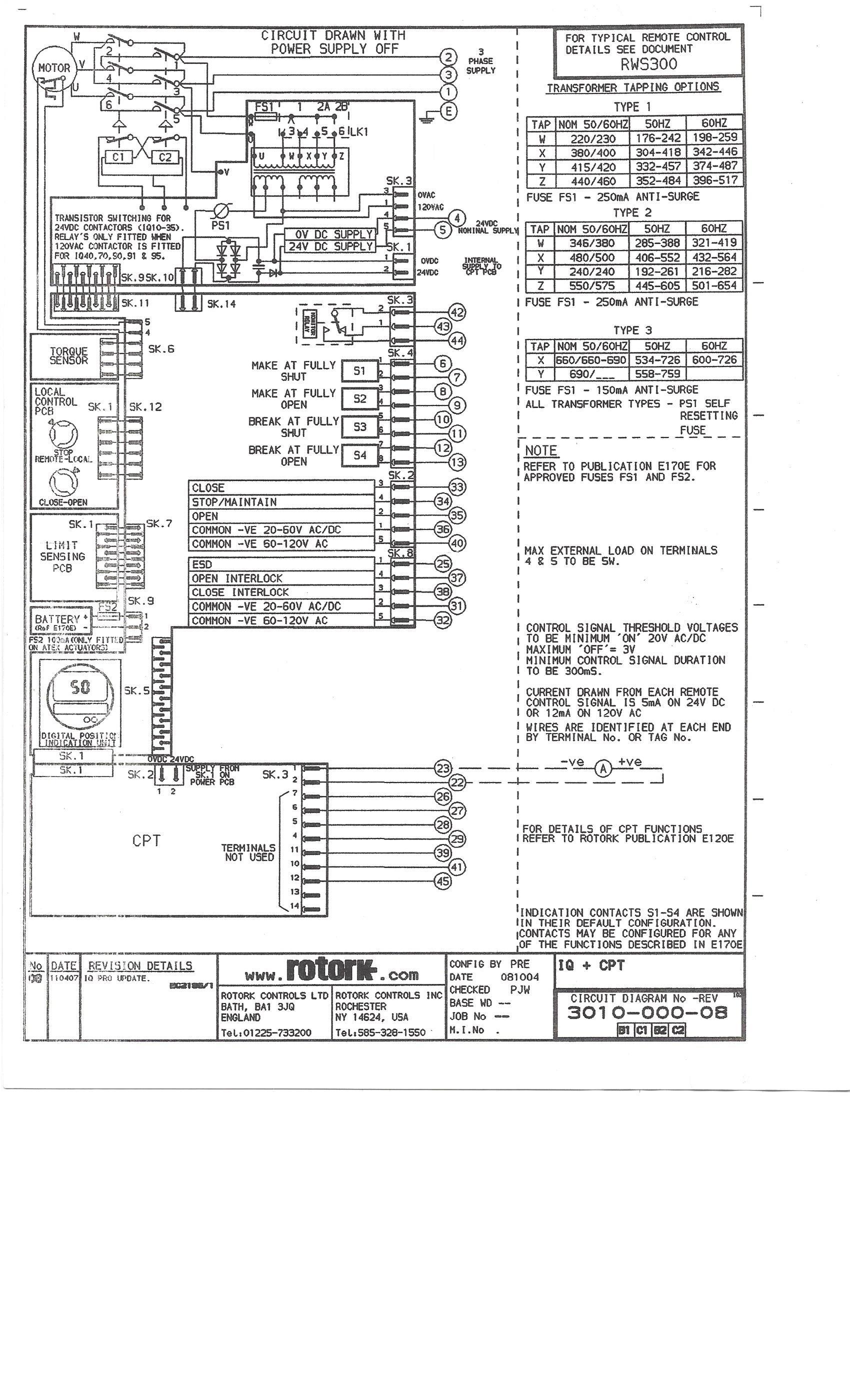 VELAN2?quality=80&strip=all auma actuators wiring diagram auto electrical wiring diagram