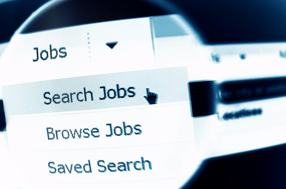 Jobs Search Websites - rockcup.tk