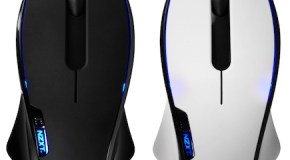 NZXT Avatar S: A Great Budget Gaming Mouse