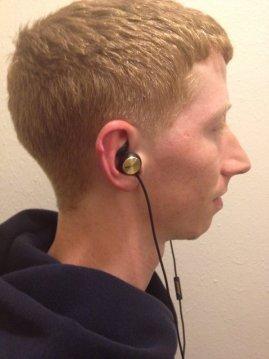 MarshallHeadphones1