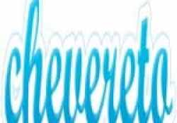 cheverata-thumb