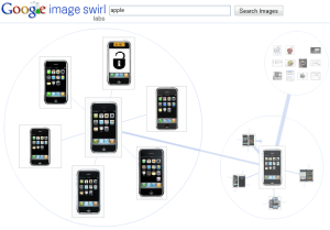 41 300x209 Explore Images with Google Image Swirl in Google Labs Now !!!!