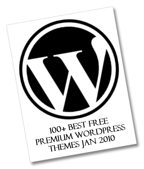 WordpressPremiumThemes1 100+ Best Free Premium Wordpress Themes