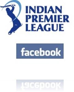 iplfacebooktheme thumb1 [How to] Free IPL Facebook Theme