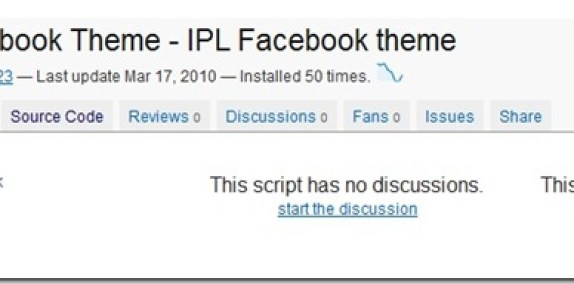 step2 thumb1 [How to] Free IPL Facebook Theme