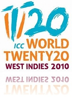 ICCWorldCupTwenty202010 thumb1 20+ sites to Watch Free ICC Twenty20 World Cup 2010 Online