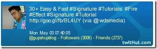 TwitterSignature312x921 10 Best Free Twitter Signature Generators
