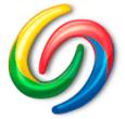 google desktop Do you know Google A to Z??