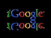 google igoogle Do you know Google A to Z??