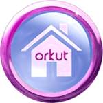 google_orkut