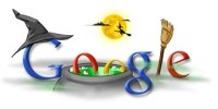 google search1 Do you know Google A to Z??