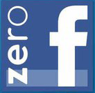Facebook Zero1 Do you know A to Z of Facebook??