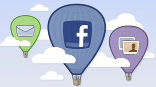 facebook lite1 Do you know A to Z of Facebook??