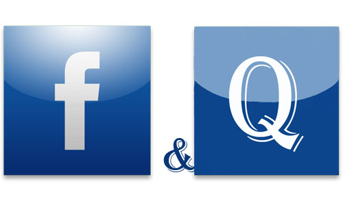 Facebook Questions1 8 Best features of Facebook Questions
