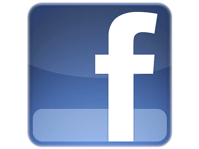 facebook logo1 Facebook Flaw : 100+ mn Facebook profiles leaked