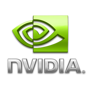 nvidia1 5 reasons why IE9 will not support Windows XP
