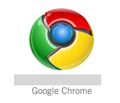 Google Chrome1 5 Google Chrome Extensions to Increase Productivity