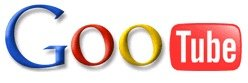 Google Acquisition11 @Google Turns 12 Years Old Today!