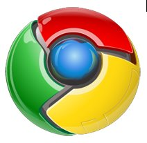 Google Chrome1 @Google Turns 12 Years Old Today!
