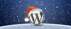 WordPress Christmas 300x121 40+ Best Free Christmas WordPress Themes [Updated]