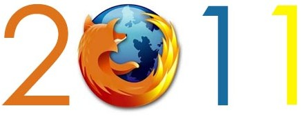 firefox 4 rc 2011 Firefox 4 Beta 8 Release Scheduled On December 21