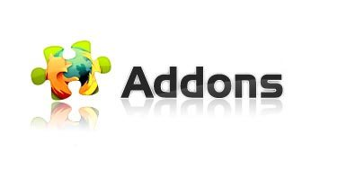 forefox addons image [How To] Enable Incompatible Add ons In Firefox Beta/Aurora/Nightly Browser