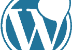 WordPress Love