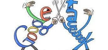 facebook_vs_google_thumb