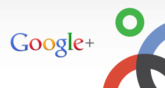 google+ circles How To: Get Notified When Youre Removed From Google+ Circle
