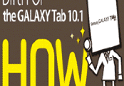 GALAXY-Tab-10-thumb
