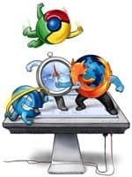 browser-wars-small