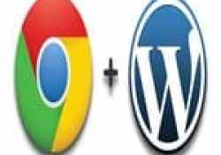 WordPress-Chrome-thumb
